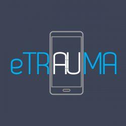e-trauma