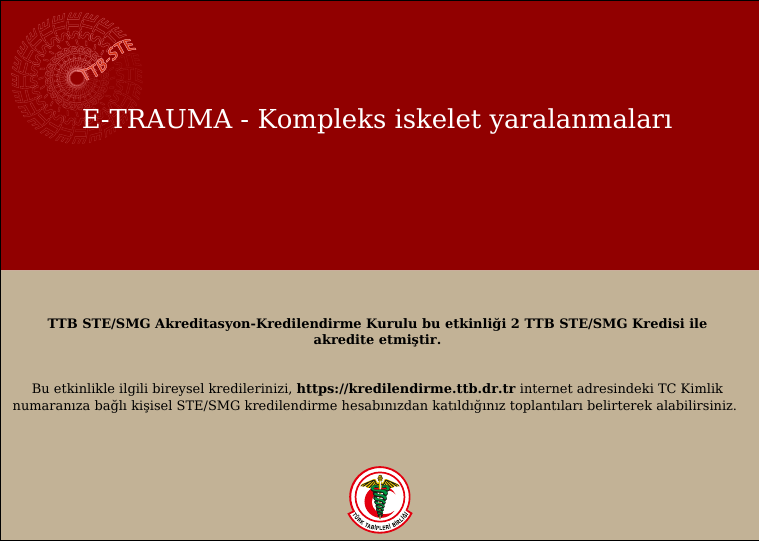 https://www.e-trauma.org/wp-content/uploads/2020/11/33472_Slide.png